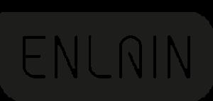 ENLAIN.COM
